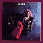Pearl Pearl est le dernier album studio de Janis Joplin. Pendant les... par LeGuide.com Publicité