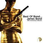 Best of Bond Date de sortie: 2012-10-03, CD, Parlophone par LeGuide.com Publicité
