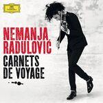 Carnets de Voyage Date de sortie: 2014-11-03, CD, Deutsche Grammophon par LeGuide.com Publicité