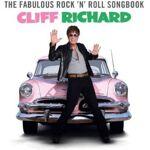 Cliff Richard Fabulous Rock N'roll Songbook [Import] Date de sortie:... par LeGuide.com Publicité