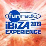 Fun Radio Ibiza Expérience Date de sortie: 2018-04-12, CD, 6&7 par LeGuide.com Publicité