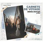 Carnets de Voyage Date de sortie: 2019-01-25, CD, Mirare par LeGuide.com Publicité