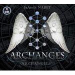 Archanges-Double CD Date de sortie: 2015-04-16, CD, Harmony Music par LeGuide.com Publicité