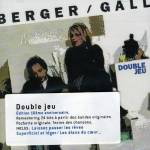 Michel Berger Double jeu Date de sortie: 2002-10-29, CD, Wea par LeGuide.com Publicité