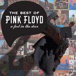 Pink Floyd Best of : A Foot in The Door [Import USA] Date de sortie:... par LeGuide.com Publicité
