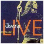 The Doors Absolutely Live Ce double album de 1970 est le meilleur document... par LeGuide.com Publicité