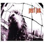 Pearl jam Date de sortie: 2017-12-15, CD, Epic/Legacy par LeGuide.com Publicité