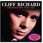Cliff Richard Greatest Hits Date de sortie: 2014-01-10, CD, Fat Cat par LeGuide.com Publicité