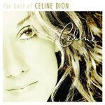 Celine Dion The Very Best of [Import Allemand] Date de sortie: 2014-08-19,... par LeGuide.com Publicité