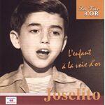 Joselito l'enfant a la Voix d'or Date de sortie: 2015-04-09,... par LeGuide.com Publicité