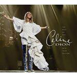 Celine Dion Best So Far: 2018 Tour Edition [Import] Date de sortie: 2018-05-04,... par LeGuide.com Publicité