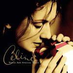 Celine Dion These are Special Times Date de sortie: 2018-10-26, Album... par LeGuide.com Publicité