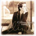 Céline Dion S'il suffisait d'aimer Elle en a fait du chemin... par LeGuide.com Publicité