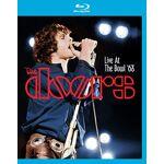 The Doors Live At The Bowl '68 [Blu-ray] Date de sortie: 2012-10-23,... par LeGuide.com Publicité