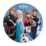 Cast - Frozen Songs from Frozen Date de sortie: 2014-10-06, Album vinyle,... par LeGuide.com Publicité