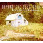 Beyond The Blue Door Date de sortie: 2019-09-06, CD, Stony Plain par LeGuide.com Publicité