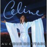Céline Dion Au coeur du stade Date de sortie: 1999-08-30, CD, Columbia par LeGuide.com Publicité