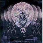 Lightning at The Door Date de sortie: 2020-01-03, Album vinyle, New West... par LeGuide.com Publicité