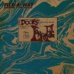 The Doors London Fog 1966 [Import Allemand] Date de sortie: 2019-08-23,... par LeGuide.com Publicité