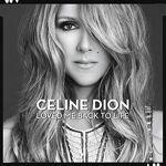 Celine Dion Loved Me Back to Life Album vinyle, LP par LeGuide.com Publicité