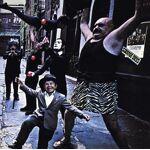 The Doors Strange Days 2007 reissue features premium remastered sound... par LeGuide.com Publicité