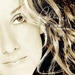 Céline Dion All The Way...A Decade Of Song (Best Of) CD Greatest Hits... par LeGuide.com Publicité