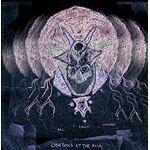 Lightning at The Door Date de sortie: 2016-03-04, CD, New West Records par LeGuide.com Publicité