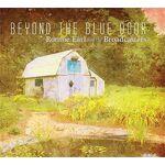 Beyond The Blue Door Date de sortie: 2019-09-06, Album vinyle, Stony... par LeGuide.com Publicité