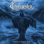 Under a Frozen Sun Date de sortie: 2011-10-13, CD, Napalm Records par LeGuide.com Publicité