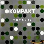 Total 12 CD, Kompakt par LeGuide.com Publicité