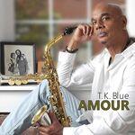 Amour CD, Dot Time Records par LeGuide.com Publicité