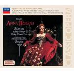 Donizetti: Anna Bolena CD, Decca par LeGuide.com Publicité