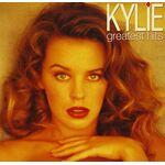 Kylie Minogue Greatest Hits [Import Anglais] CD, Pwl par LeGuide.com Publicité