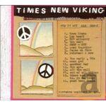 Times New Viking Rip It Off CD, Matador par LeGuide.com Publicité