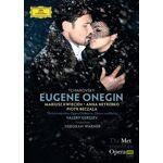 Eugene Onegin Classification: NR (Not Rated) par LeGuide.com Publicité