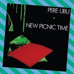 New Picnic Time CD, Fire Records par LeGuide.com Publicité