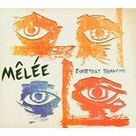 Melee Everyday Behaviour [Import Anglais] CD, Hopeless par LeGuide.com Publicité