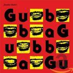 Jonathan Boulet Gubba [Import Allemand] CD, Mis par LeGuide.com Publicité