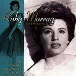 Ruby Murray Anthology [Import Anglais] CD, Mis par LeGuide.com Publicité