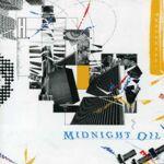 Midnight Oil 10,9,8,7,6,5,4,3,2,1 [Import] CD, Mis par LeGuide.com Publicité