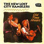 New Lost City Ramblers Old Time Music [Import Anglais] CD, Mis par LeGuide.com Publicité