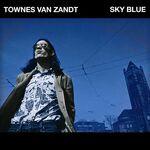 Sky Blue Album vinyle, Tvz Records/Fat Possum Records par LeGuide.com Publicité