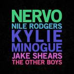 Kylie Nervo [Minogue Other Boys [Import USA] Album vinyle, Mis par LeGuide.com Publicité