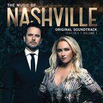 Music of Nashville (Season 6 Vol 1) / O.S.T. The Music of Nashville:... par LeGuide.com Publicité
