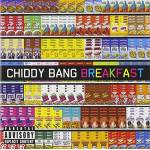 Chiddy Bang Breakfast [Import] CD, Virgin Records Us par LeGuide.com Publicité