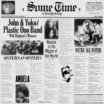 John Lennon Some Time in New York City CD, Calderstone par LeGuide.com Publicité