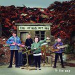 The Cranberries in The End [Collector] CD, Bmg Rights Managemen par LeGuide.com Publicité