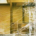 New Black Time Attack [Import USA] CD, Mis par LeGuide.com Publicité