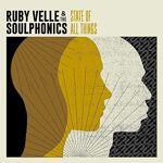 Velle, Ruby & Soulphonics State of All Things Album vinyle, Soulphonics... par LeGuide.com Publicité