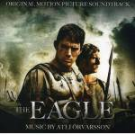 Atli Örvarsson L Aigle de la Neuvieme Legion [B.O.F] CD, Silva Screen par LeGuide.com Publicité